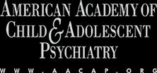 AACAP Logo